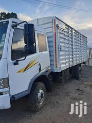 Transport Available | Logistics Services for sale in Kakamega, East Wanga