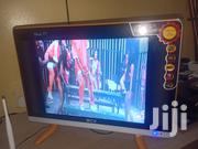 A 17 Inch Tv On Sale | TV & DVD Equipment for sale in Mombasa, Bamburi