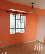 Spacious Bedsitter to Let In | Houses & Apartments For Rent for sale in Nairobi, Karen