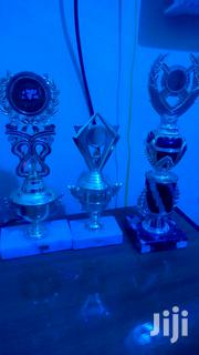 Classic Trophies Made in Italy | Arts & Crafts for sale in Uasin Gishu, Kapsoya