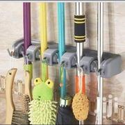 Mop/Broom Organiser | Home Accessories for sale in Nairobi, Embakasi
