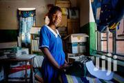 We Do Placement Of Housekeepers In Residential/Commercial Fields | Other Services for sale in Nakuru, London