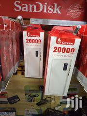 Laten Power Bank, 2000mah | Accessories for Mobile Phones & Tablets for sale in Nairobi, Nairobi Central