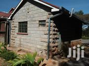 One Bedroom With Own Compound In Karen, Rhino Park | Houses & Apartments For Rent for sale in Nairobi, Karen