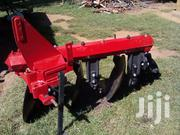 Baldan New 3 Disc Plough | Farm Machinery & Equipment for sale in Trans-Nzoia, Kaplamai