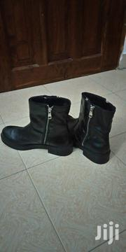 Ankle Boots | Shoes for sale in Mombasa, Shanzu