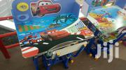 Kids Table And Chair | Children's Furniture for sale in Nairobi, Nairobi West