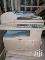 If You Want Start A Business,Get Ricoh Mp 201 Photocopier Machine | Printers & Scanners for sale in Nairobi, Nairobi Central