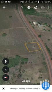 Residential And Farming Plot In Matuga Kwale County | Land & Plots For Sale for sale in Kwale, Ukunda