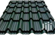 Versatile Roofing Sheet - Countrywide Delivery | Building Materials for sale in Nairobi, Ruai