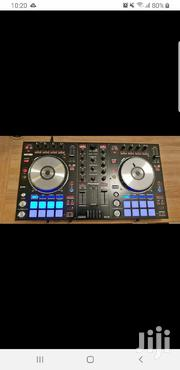 Pioneer Ddj SR Controller | Audio & Music Equipment for sale in Nairobi, Nairobi South