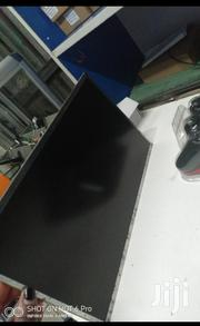 Quality Laptop Screens Available | Computer Hardware for sale in Nairobi, Nairobi Central