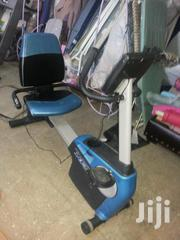 Treadmills | Sports Equipment for sale in Kiambu, Juja