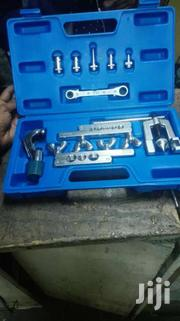 Flaring Kit | Manufacturing Materials & Tools for sale in Nairobi, Nairobi Central