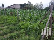 50*100 Plot for Sale at Kandisi SGR Sub Station | Land & Plots For Sale for sale in Kajiado, Ongata Rongai