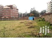 Land For Sale 1 Acre, | Land & Plots For Sale for sale in Kajiado, Ongata Rongai