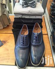 Mens Shoe,Mens Shirt, Shirt Shoes, Official Shoes, Groom Shoes | Clothing for sale in Nakuru, Bahati