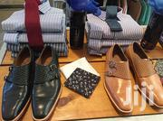 Mens Shoe, Shoes, Official Shoes, Groom Shoes | Shoes for sale in Nakuru, Gilgil