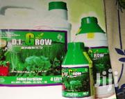 Di Grow Green | Feeds, Supplements & Seeds for sale in Nairobi, Nairobi Central