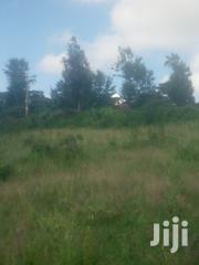 4 Acres Mwireri Mweiga Nyeri | Land & Plots For Sale for sale in Nyeri, Mweiga