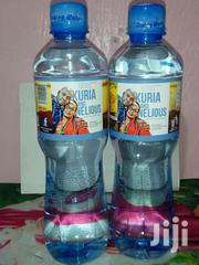 Customized Branded Water | Health & Beauty Services for sale in Nairobi, Nairobi Central