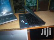 Laptop HP EliteBook 840 4GB Intel Core i5 HDD 320GB | Laptops & Computers for sale in Nakuru, Nakuru East