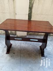 Dinning Small Table For 4 Chairs | Furniture for sale in Mombasa, Tononoka