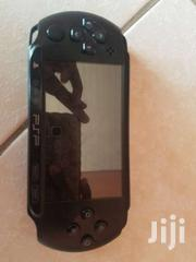 Playstationportable | Video Game Consoles for sale in Machakos, Muthwani