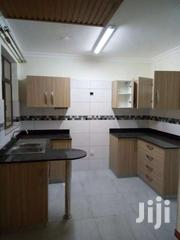 CLASSIC ONE BEDROOM ON THE PLANET EARTH   Houses & Apartments For Rent for sale in Nairobi, Nairobi South