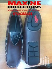 Loafers for Men   Shoes for sale in Nairobi, Nairobi Central