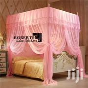 Metallic Stands Mosquito Net | Home Accessories for sale in Nairobi, Nairobi Central