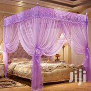 Metallic Stands Mosquito Net Purple | Home Accessories for sale in Nairobi, Nairobi Central