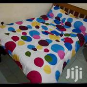 6by6 4pcs Duvet Set | Home Accessories for sale in Nairobi, Nairobi Central