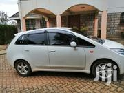 Mitsubishi Colt 2010 White | Cars for sale in Nairobi, Nairobi Central