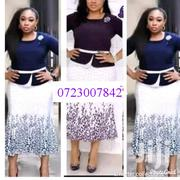 Women Clothing | Clothing for sale in Nairobi, Nairobi Central