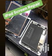 iPad Screen Solution | Repair Services for sale in Nairobi, Nairobi Central