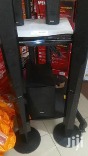 Sony Home Theater   Audio & Music Equipment for sale in Nairobi, Nairobi Central