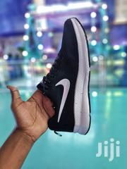 NIKE AIR MAX Workout And Training Shoe | Shoes for sale in Nairobi, Nairobi Central