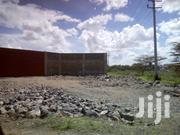 Mombasa Road - Mlolongo - 5 Acres Industrial Land | Land & Plots For Sale for sale in Nairobi, Nairobi Central