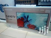 "Samsung 40"" N5300 Smart TV Full HD 