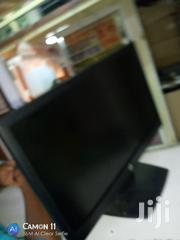 Hp 19 Inches Stretch | Computer Monitors for sale in Nairobi, Nairobi Central