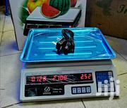 Weighing Scale - Digital | Store Equipment for sale in Nairobi, Nairobi Central