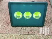 Floodlight 150w | Safety Equipment for sale in Nairobi, Nairobi Central
