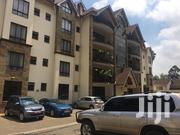 Executive 3 Bedroom Apartment for Rent in Lavington With Dsq. | Houses & Apartments For Rent for sale in Nairobi, Lavington