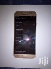 Samsung Galaxy J7 Pro 32 GB Gold | Mobile Phones for sale in Nairobi, Kasarani