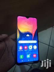 Samsung A10 32 GB Blue | Mobile Phones for sale in Nairobi, Nairobi Central