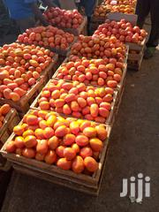 Quality Tomato | Meals & Drinks for sale in Mombasa, Bamburi