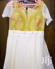 All Dress Available With A Perfrct Condition | Clothing for sale in Mombasa, Majengo