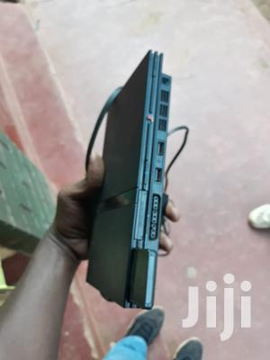 Used Playstation 2 Available