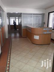 Office Space to Let in Mombasa CBD | Commercial Property For Rent for sale in Mombasa, Shimanzi/Ganjoni